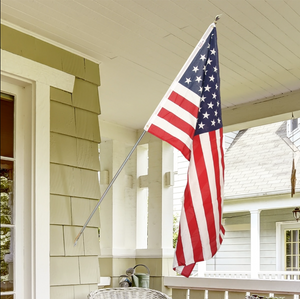 "American Flag Kit | 36"" x 60"" 