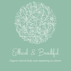 Ethical and Beautiful