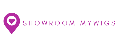 showroom mywigs