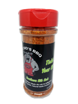 Tickle Your Ribs Southern Rib Rub - Small