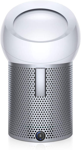 Dyson Pure Cool Me Air Purifier - Mobile Vacuum