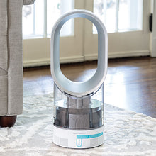 Load image into Gallery viewer, Refurbished Dyson AM10 Humidifier - Mobile Vacuum