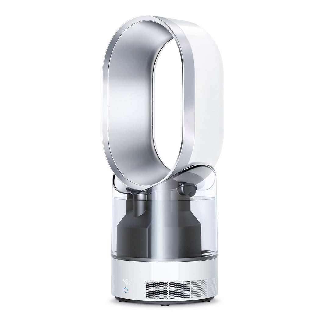Refurbished Dyson AM10 Humidifier - Mobile Vacuum