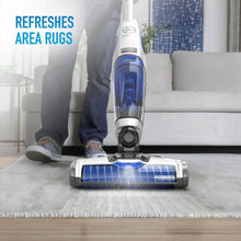 Load image into Gallery viewer, Refurbished Hoover ONEPWR Floormate Jet Cordless Hard Floor Cleaner