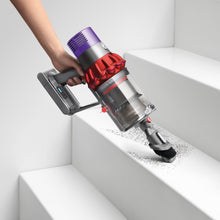 Load image into Gallery viewer, Dyson V10 Motorhead Cordless Vacuum - Mobile Vacuum