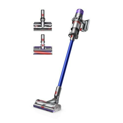 Refurbished Dyson V11H (Soft Roller Cleaner Head) Cordless Vacuum - Mobile Vacuum