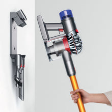 Load image into Gallery viewer, Refurbished Dyson V8B Cordless Vacuum - Mobile Vacuum