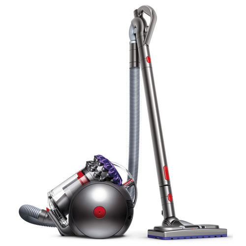 Dyson Big Ball Animal - Mobile Vacuum