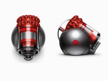 Load image into Gallery viewer, Refurbished Dyson Big Ball Multi Floor Canister Vacuum - Mobile Vacuum