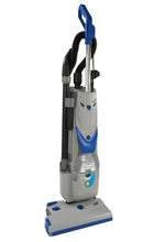 Load image into Gallery viewer, Lindhaus RX 380 Commercial Upright Vacuum - Mobile Vacuum