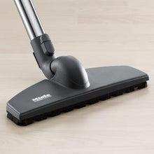 Load image into Gallery viewer, Miele SBB 300-3 Parquet Twister Floorhead - Mobile Vacuum