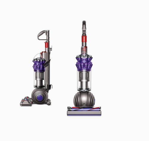 Dyson Small Ball Animal Upright Vacuum - Mobile Vacuum