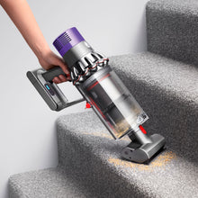 Load image into Gallery viewer, Refurbished Dyson V10B (Animal) Cordless Vacuum - Mobile Vacuum