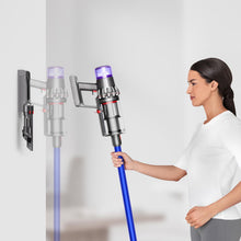 Load image into Gallery viewer, Dyson V11 Absolute Cordless Vacuum - Mobile Vacuum