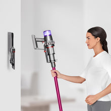 Load image into Gallery viewer, Dyson V11 Torque Drive Cordless Vacuum - Mobile Vacuum