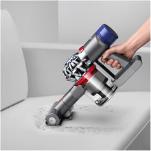 Load image into Gallery viewer, Dyson V7 Complete Cordless Vacuum - Mobile Vacuum