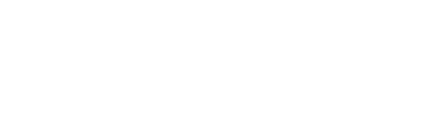 The Sauce is the Boss!
