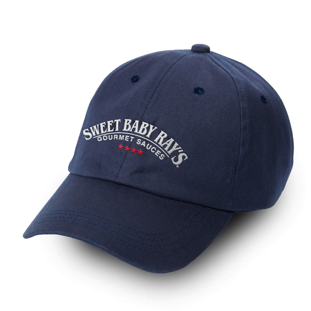Sweet Baby Ray's Dad Hat