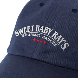 Load image into Gallery viewer, Sweet Baby Ray's Dad Hat