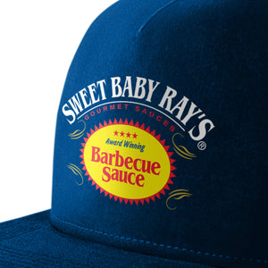 Load image into Gallery viewer, Sweet Baby Ray's Trucker Hat