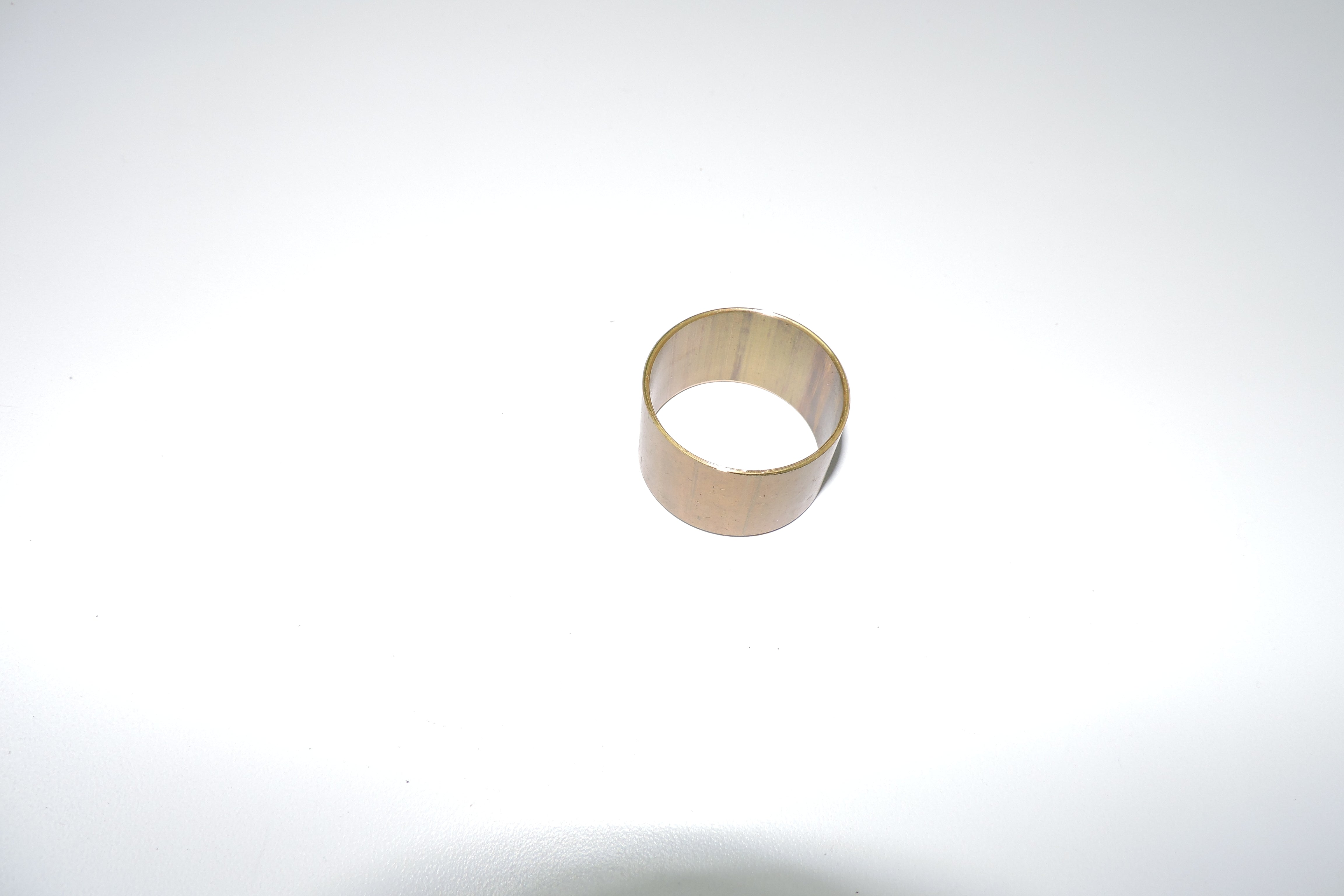Anillo Para Cople 44mm
