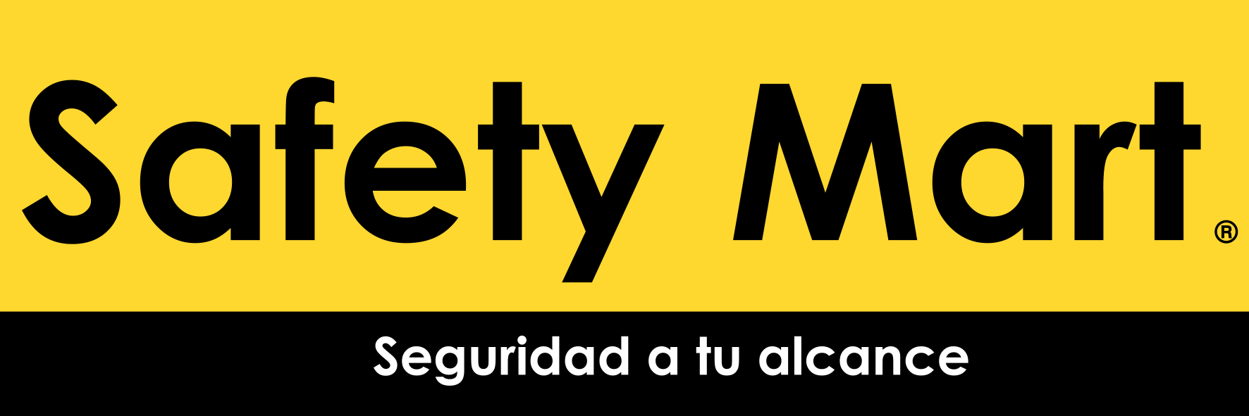Safety Mart Mx
