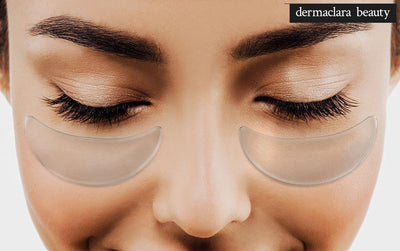 How to Get Rid of Wrinkles Under Your Eyes Effectively