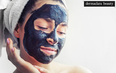Top Rated Charcoal Face Masks You Should Absolutely Try
