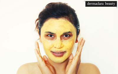 Top Turmeric Face Masks You Should Absolutely Try