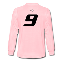 Load image into Gallery viewer, Gusto Jersey - Pink Rose - pink
