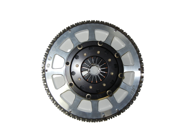 CNS Racing RACE TWIN DISK Clutch kit-BMW E39 M5