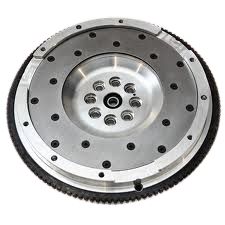 CNS Racing FERRARI 360 Remanufactured Clutch 1999-2005