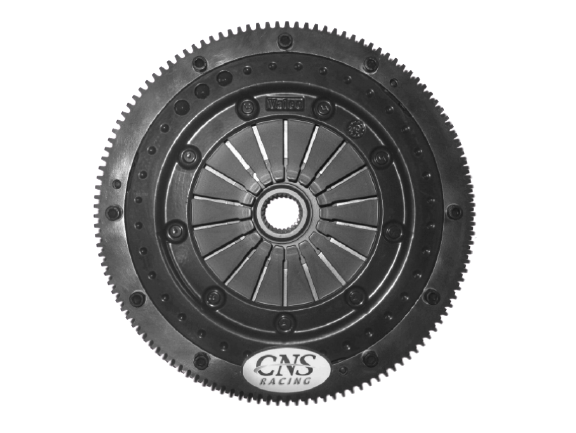 CNS Racing FERRARI 430 Remanufactured Clutch 2004-2009