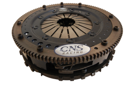 CNS Racing LAMBORGHINI GALLARDO clutch Stage 1 - 2009-2014