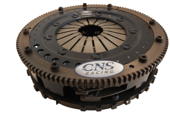 CNS Racing LAMBORGHINI GALLARDO Clutch Stage 2 - 2009-2014