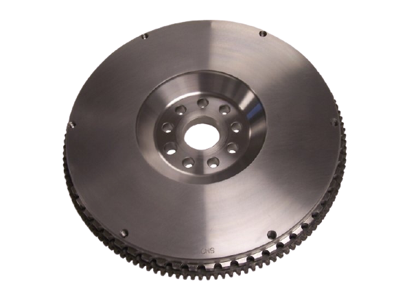 CNS Racing E39 M5 10.5 CARBON Clutch kit and SingleMass Flywheel