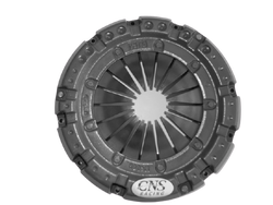 CNS Racing LAMBORGHINI STAGE 2 Murcielago Clutch (2002-2011)