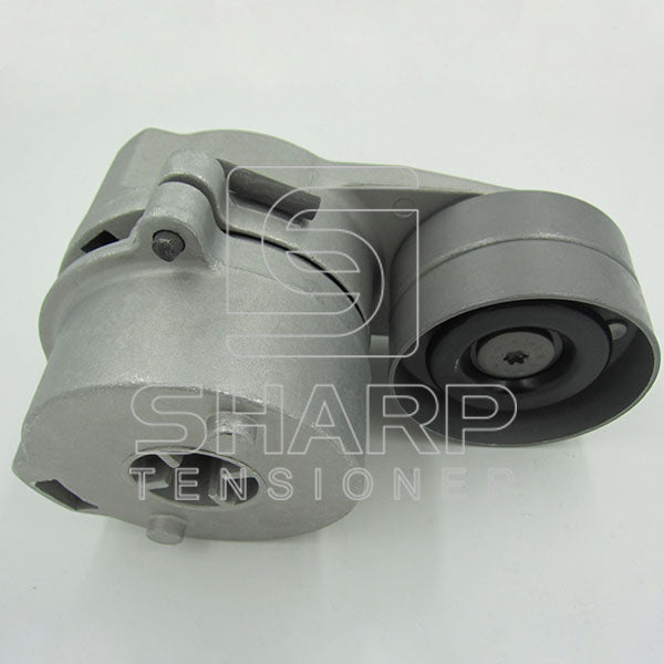Cummins 3914086  3912314  Belt tensioner