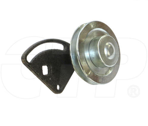 Cummins 3914086  3912394  Belt tensioner