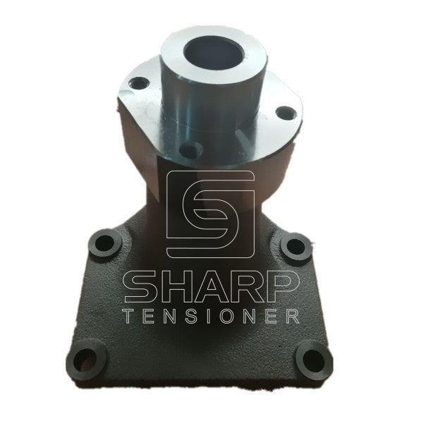 Cummins 3914086  3912326  Belt tensioner
