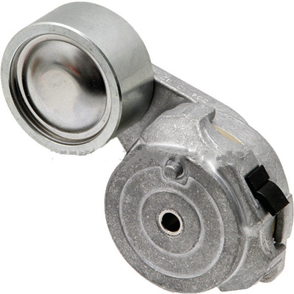 Cummins 3914086  3912373  Belt tensioner