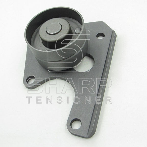 Cummins 3914086  3912255  Belt tensioner