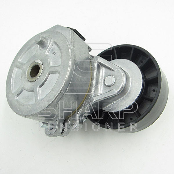 Cummins 3914086  3912274  Belt tensioner