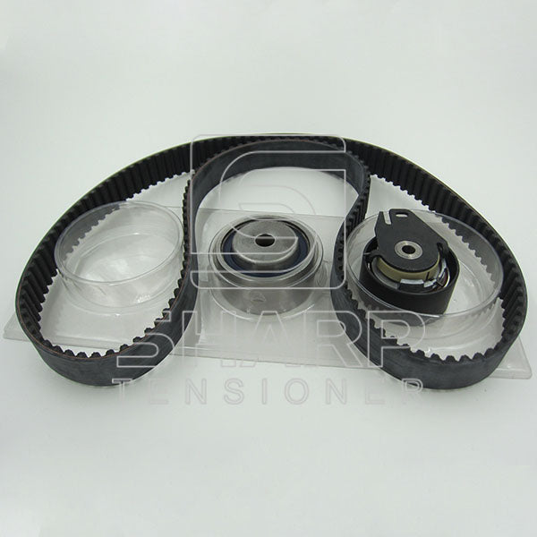 fiat-dayco-ktb269-timing-belt-kit