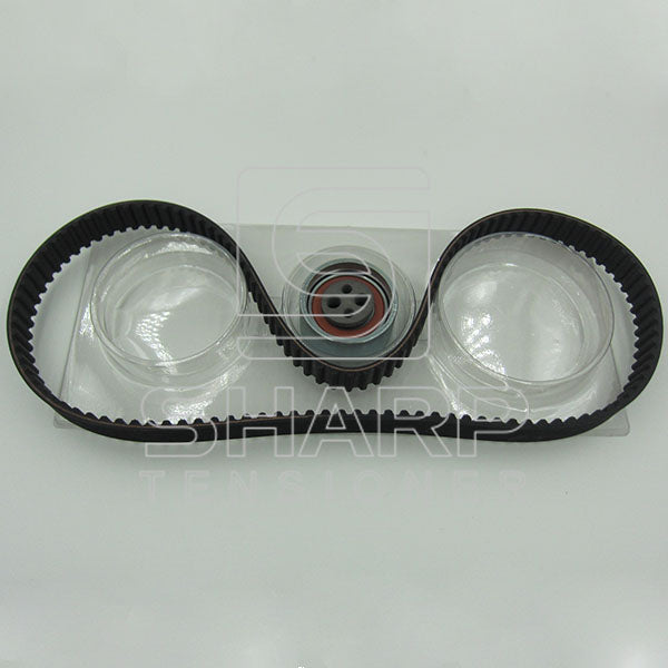 fiat-gates-ks200-timing-belt-kit