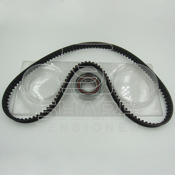 fiat-ina-f554888-contitech-ct964k1-goodyear-gyk32109-timing-belt-kit
