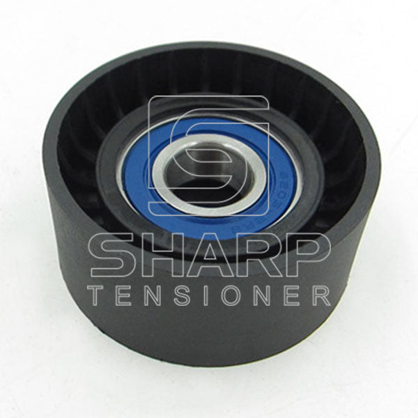 ford-tensioenr-pulley-6c1q6a228bb-1385379-1445915-6c1q6a228bc