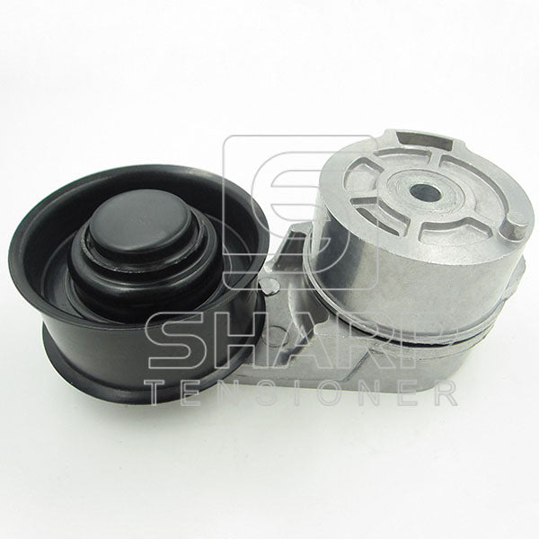 Cummins 3914086  3912256  Belt tensioner