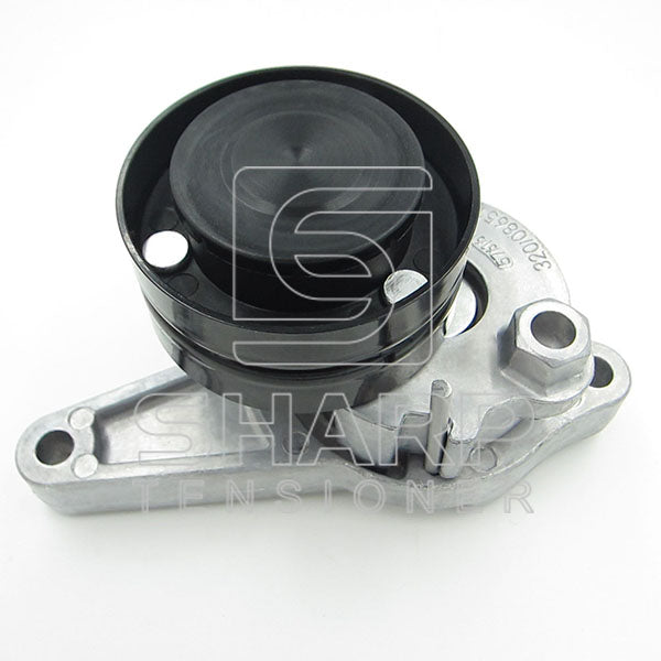 JCB 320/08651 320/08584  Adjuster Auto tension