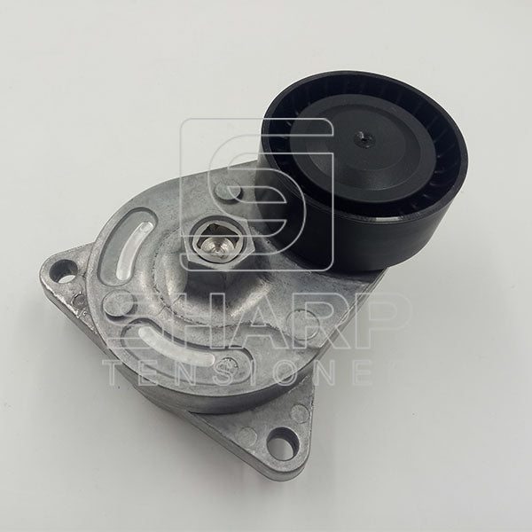 BELT TENSIONER PQG500160 BH426B209AA LR022809 FIT FOR LANDROVER